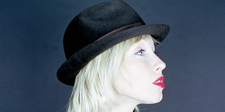 Tina May with The Dave Cottle Trio tickets