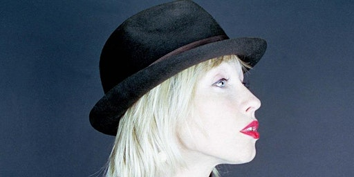 Tina May with The Dave Cottle Trio
