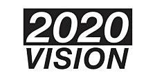 2020: What's Your Real Estate Vision