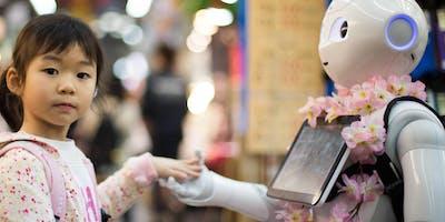 Artificial Intelligence - Tipps der Expertin am Beispiel Chatbot