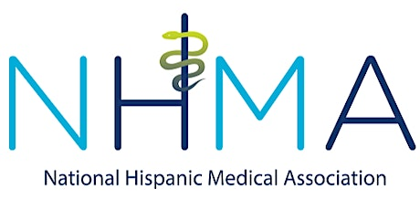 NHMA CHSP - South Los Angeles Pre-Health Conference & Resource Fair tickets