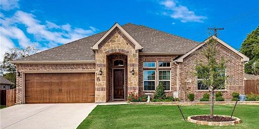 Old Ways Wont Open New Doors 2020 Home Buying Event