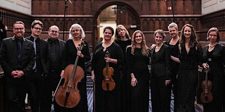 Zenith Ensemble Live in St. Johnsbury, VT tickets
