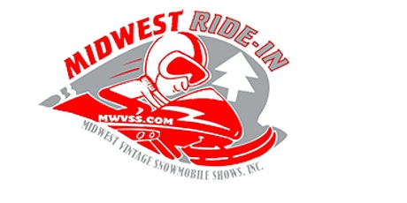 2020 Midwest Ride-In / Kids Pro Ice Midwest Championship Race, tickets