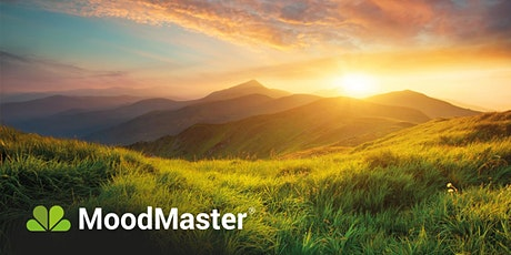 MoodMaster: Deliver world-class programmes on mental health and wellbeing. tickets