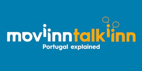 NON-HABITUAL RESIDENT TAX REGIME IN PORTUGAL - What is new and what remains the same bilhetes
