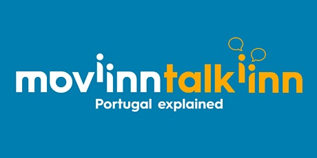 NON-HABITUAL RESIDENT TAX REGIME IN PORTUGAL - What is new and what remains the same tickets