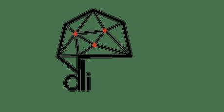 ROMA Meetup #AperiTech di Deep Learning Italia biglietti