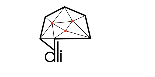 ROMA Meetup #AperiTech di Deep Learning Italia
