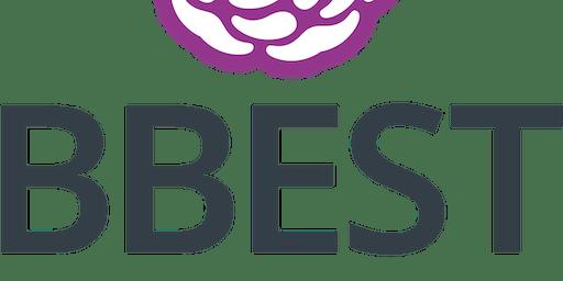 Understanding the Deep Dive in History - for BBEST member schools