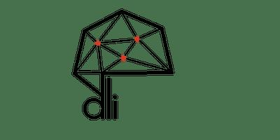 MILANO Meetup #AperiTech di Deep Learning Italia
