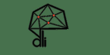 MILANO Meetup #AperiTech di Deep Learning Italia biglietti