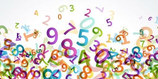 GCSE Maths Mock-exam Revision