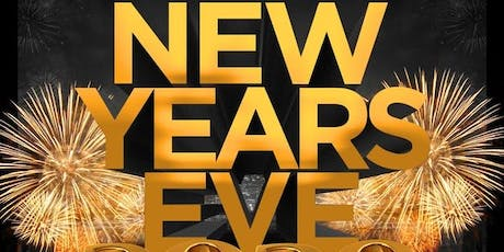 New Year's Eve 2020 at Katra Lounge NYC w/ 5 Hour Open + Champagne Toast tickets