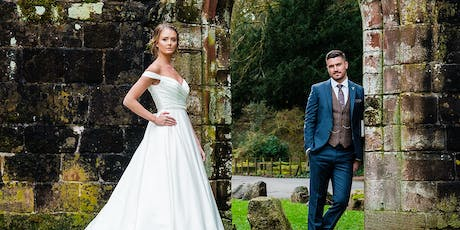 The Lake District Wedding Show tickets