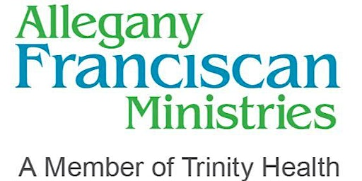 Allegany Franciscan Ministries Tau Grant Information Session: Palm Beach