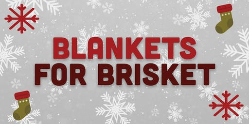 Blankets For Brisket