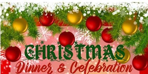 NBCC Christmas Celebration