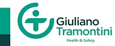 GIuliano Tramontini - Health & Safety logo