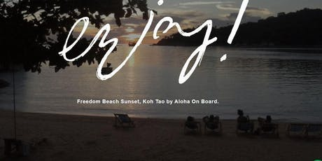 AlohaOnBoard.com | Free boardingpass@London tickets