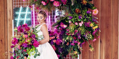 The Ribble Valley Wedding Show tickets