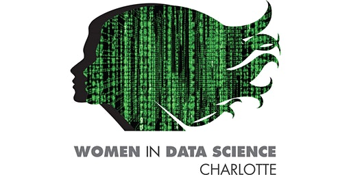 Women in Data Science Conference 2020