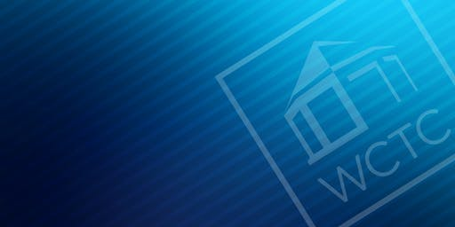 WCTC Digital Marketing Club