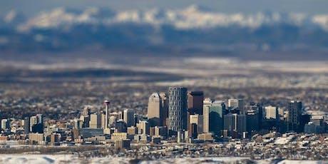 MaxTECH Calgary - User Group Meeting tickets
