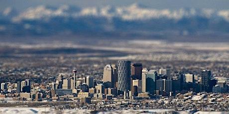 MaxTECH Calgary - FREE User Group Meeting tickets