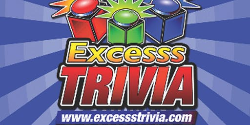 Excesss Trivia