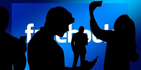 DEMO! #BusinessTalk: Facebook and today's media landscape tickets