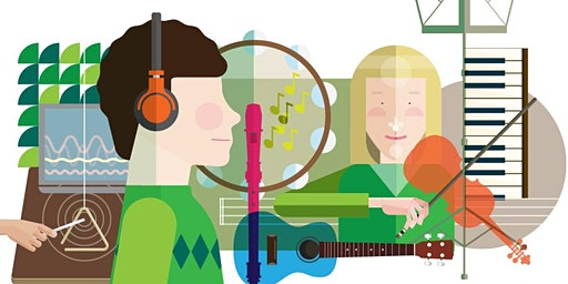 Safeguarding for Music Leaders