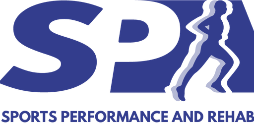 UCB Sports Performance and Rehabilitation Conference 2020