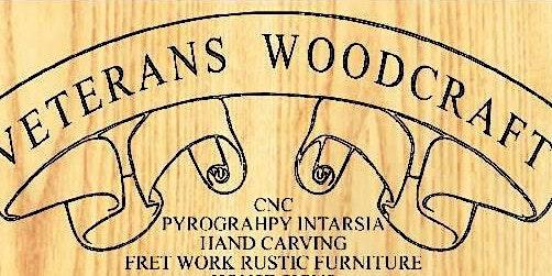 Veterans Woodcraft Taster Session