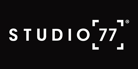 Studio 77 - Festive Event 2019 tickets