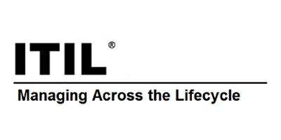 ITIL® – Managing Across The Lifecycle (MALC) 2 Days Virtual Live Training in Helsinki