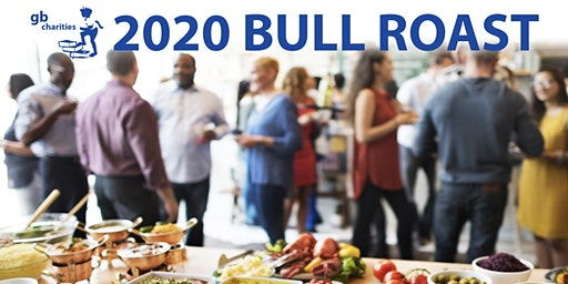 GB Charities 28th Annual Bull and Oyster Roast