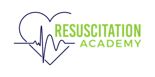 Resuscitation Academy
