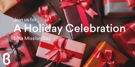A Holiday Celebration tickets