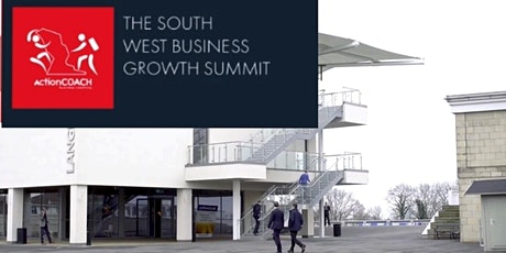 THE SOUTH WEST BUSINESS GROWTH SUMMIT tickets