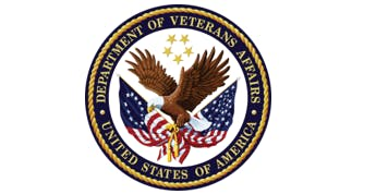 Sacramento Veterans Career and Resource Fair