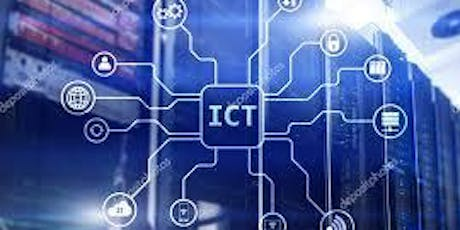 ICT  South East Networking Event tickets