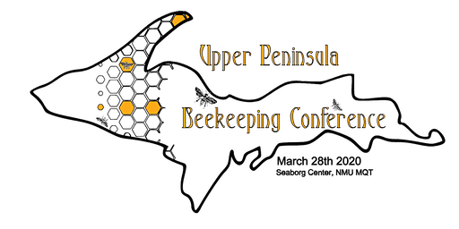 2020 Upper Peninsula Beekeeping Conference