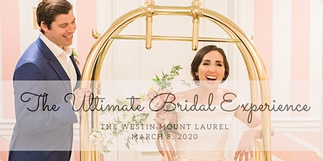 The Ultimate Bridal Experience tickets