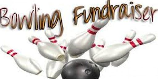 MADPAC Bowling Fundraiser