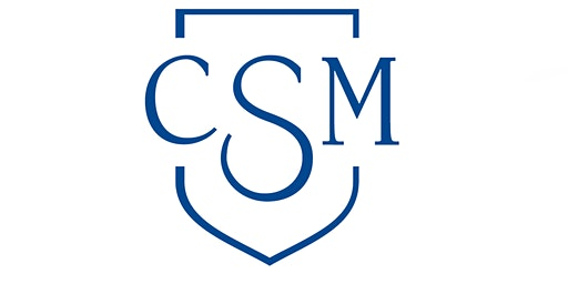 WSTB Physical Agility Exam at CSM: 1/15/2020