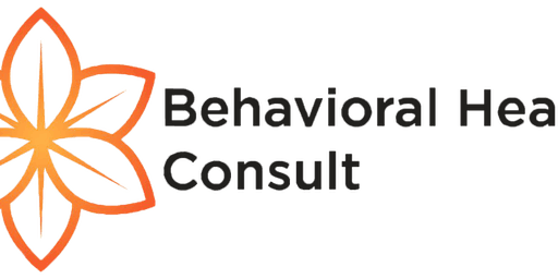 Behavioral Health Consult Open House