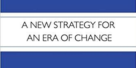 Israeli National Security: A New Strategy for an Era of Change tickets