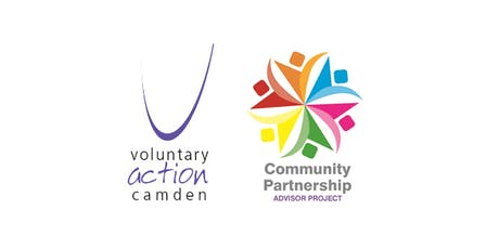 Safeguarding Advanced: Safeguarding Children in the Community tickets