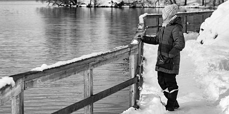Winter Blues: SAD got you down? tickets
